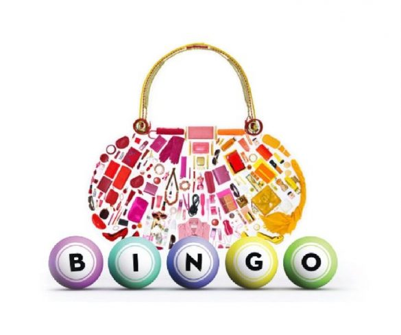 Find Much More About Daisy Bingo Review