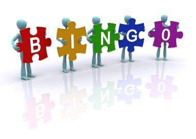 Best Bingo Online Sites United kingdom – Entertainment at Its Best