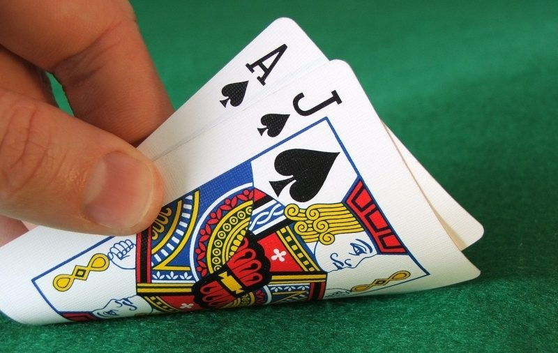 Black-jack And Poker Are Typically The Most Popular Casino Games Available