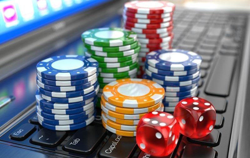 Top Casino Games to experience Online