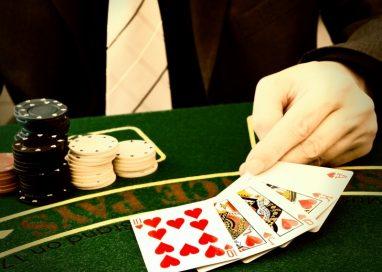 Internet Gambling An Enjoyable Couple of Keystrokes Away