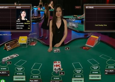 Casino in Canada – Gambling With Security