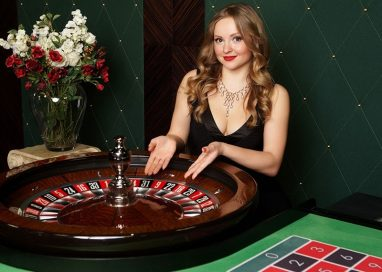 Playing Live Casino Games