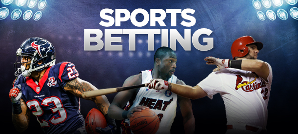 Online casinos and sports betting allea casino