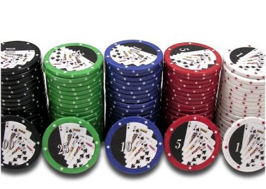 What are the best online poker sites?