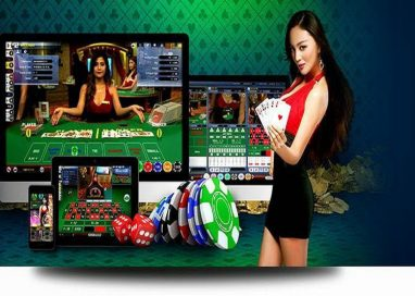 Important Features and Evaluation ofBaccarat Game in Casino