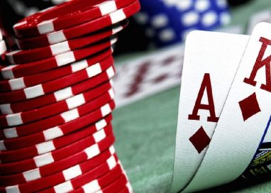 Find out your most favorite live casino uk site through searching online