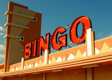 Find some of the UK's new bingo sites online