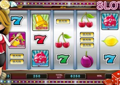 7 Tips for Playing Slot Machines Online or in Brick-and-Mortar Casinos