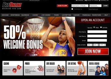 The Advantages of Betting On Soccer Online