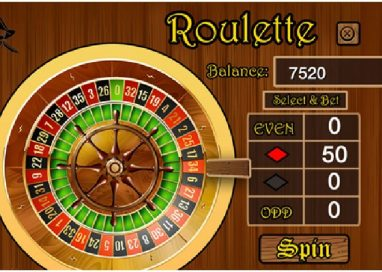 ONLINE CASINO GAMES ARE INTERESTING & UNIQUE WITH RICH PAYOUTS
