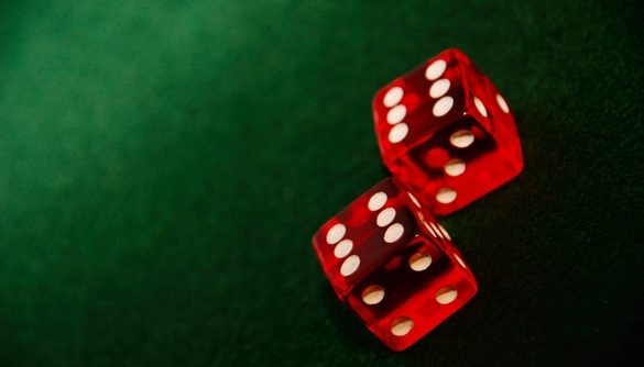 How to Use All Advantages of Online Gambling and Have a Fun