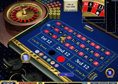 Most Convenient Online Gambling Establishment – Planet23
