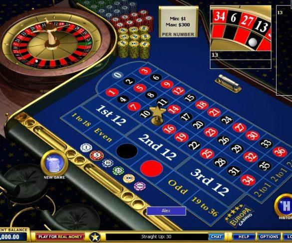 Most Convenient Online Gambling Establishment – Planet23
