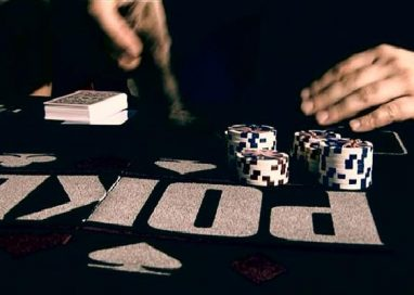 Check Why People Prefer to Play Poker Texas Holdem Online – Gamedesire