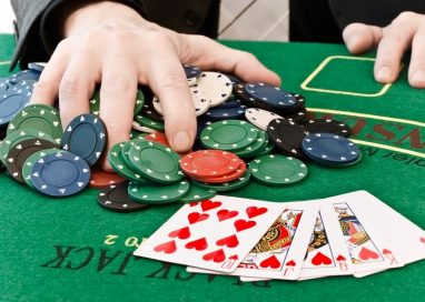 Fundamental Poker Tips And Strategies