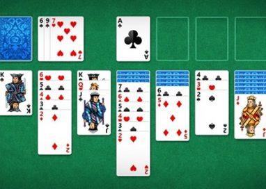 Choose the best online casino to enjoy gambling benefits