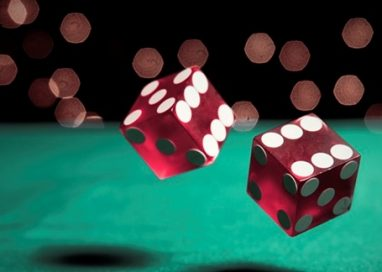 Ten Easy Steps to Play Poker Online