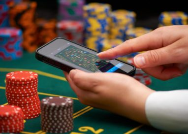 Learning the tricks of online casino games