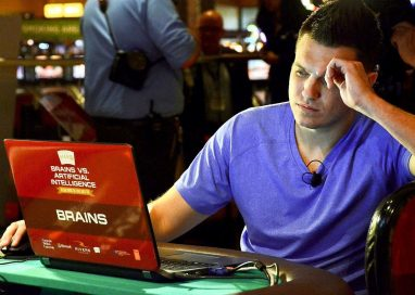 The Very Best Online Poker Tips to assist You Win