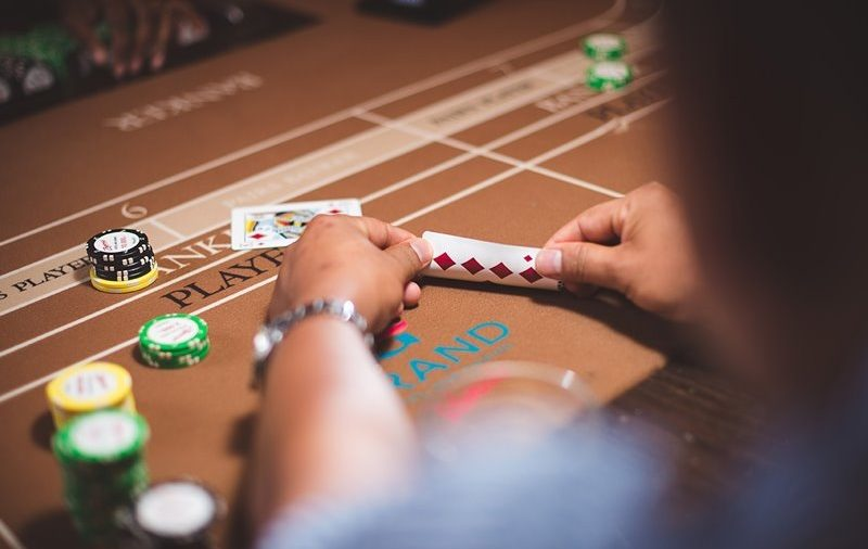 Free Casino Port Tournaments