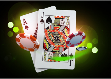 Make incredible Game plays at online casino slots!