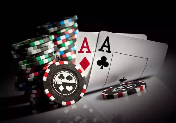 How to Have fun While Making Money with Online Poker