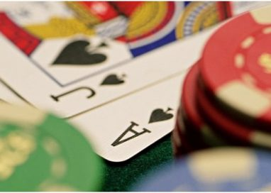 Cara Bermain Capsa Susun: Learning About the Casino Software
