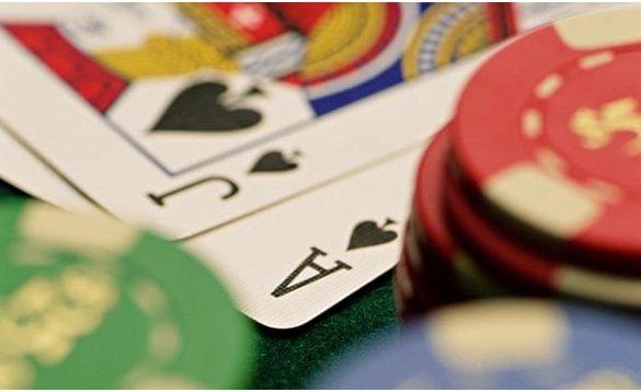 Cara Bermain Capsa Susun: Learning About the Casino Software