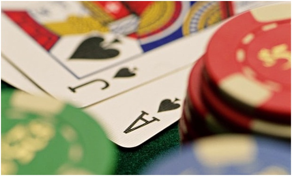 The Rising Craze of Online Gambling Sites in Indonesia
