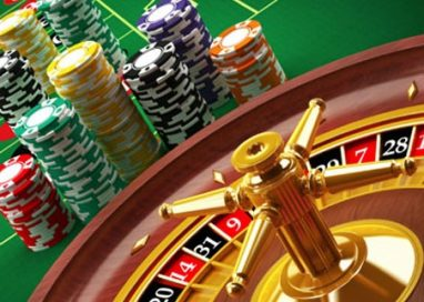 Mobile Casino Games and Amazing Popularity