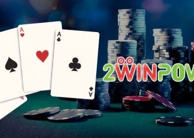 Card Games from 2WinPower: Advantages and Choice