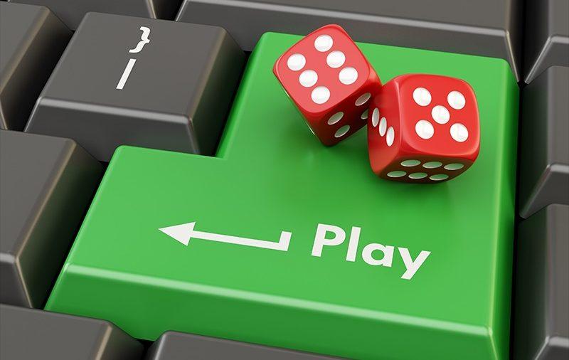Free Casino Gaming Online