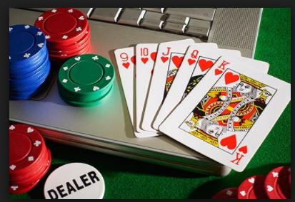Choosing the Best Reliable Gambling Balls