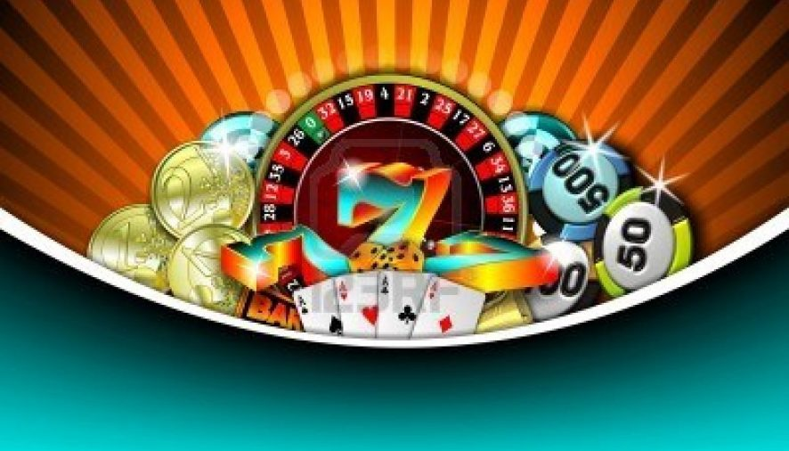 search online casino by game