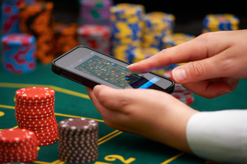 Learning casino poker final fantasy 2 cheats snes game genie