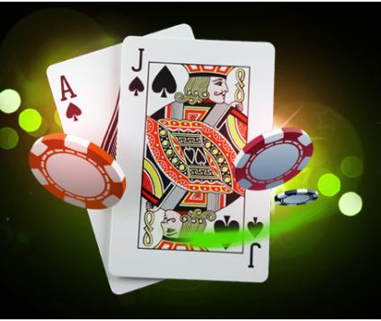 October 2017 The Casino Poker Room