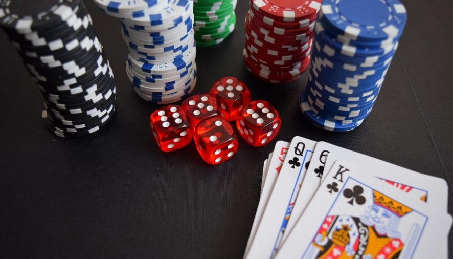What are the Advantages of Online Casinos in Korea?