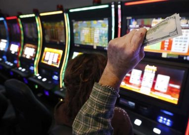 Learning The Tricks Of Online Casino Games The Casino Poker Room